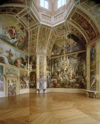 royal residence netherlands