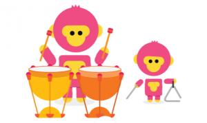 Google Music Lab