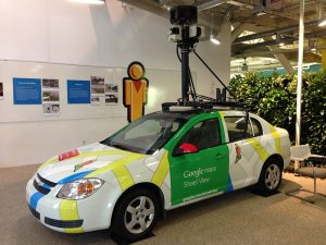 Google_Maps_Street_View_Car