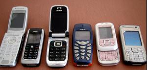 cheap phones