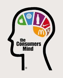 consumers mind