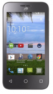 tracfone-alcatel-pixi-pulsar-smart-phone