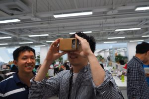 google-cardboard-virtual-reality-viewer