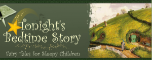 tonights-bedtime-story