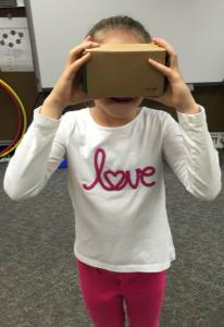 kid-with-google-cardboard-virtual-reality