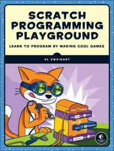 scratch-programming